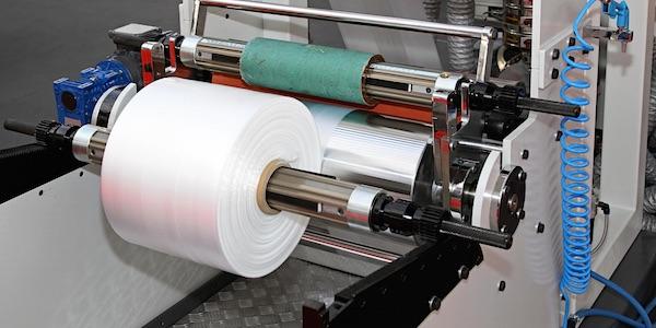 Printen wordt steeds duurzamer