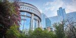 Europees Parlement wil wetgeving voor eerlijke handel