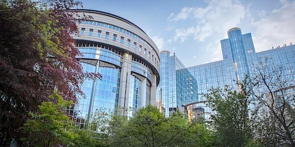 Europese klimaatbank komt in zicht