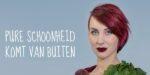 Duurzaamheid cosmeticamerken verdient geen schoonheidsprijs