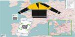 Track en tracetechnologie helpt om circulaire supply chains te sluiten