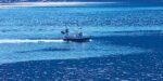 Duurzame visvangst in vijf jaar verdubbeld