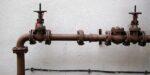 Inschrijving Waterinnovatieprijs geopend
