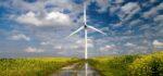 De duurzame strijd in Noord-Holland