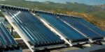 Subsidie hernieuwbare energie eerder beschikbaar