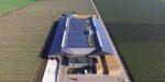 Succesfactoren voor Nederlandse zonneparken