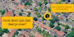 DakDelen laat particulieren eigen zonnepanelen crowdfunden