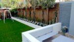 Een duurzame tuin