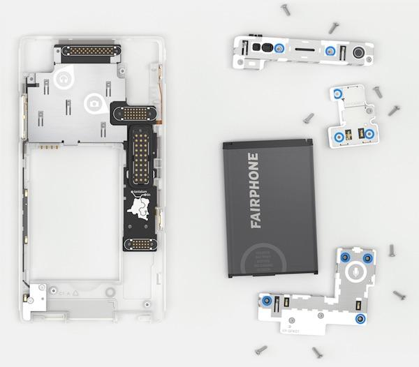 fairphoneparts