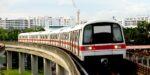 Het nieuwe openbaar vervoer: binnen een uur van stad naar stad