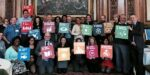 Corporate reporting on the SDGs: what are the challenges and opportunities?