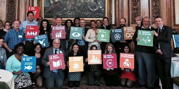 Bedrijven en maatschappelijke organisaties willen een duurzaam regeerakkoord