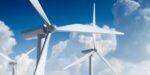 Relatie opbouwen belangrijk voor participatie windparkontwikkeling