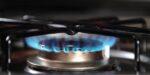 Van het gas af 1, leven en werken zonder aardgas