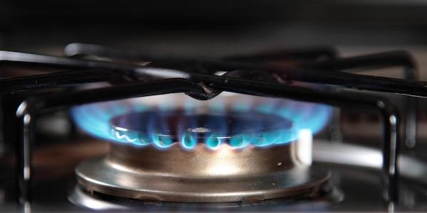 Meeste Nederlanders willen niet van aardgas af