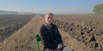 Chris de Stoop pleit voor de geschiedenis van een landschap