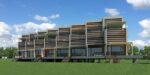 Ecowijk De Kiem laat Arnhem energieneutraal wonen