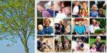 Grootouders duurzaam op de bres voor hun kleinkinderen