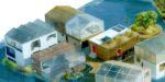 Kennisinstituten en  lokale initiatieven versnellen ontwikkeling van smartgrids