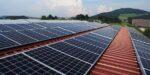Ook zonnestroom voor sociale huurders