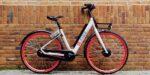 Amsterdam krijgt elektrische deelfiets dankzij startup Urbee