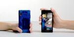 Waarom een faire smartphone beter voor je is