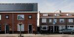 Triodos Bank verlaagt maximale leenbedrag voor onzuinige woning
