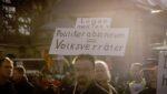 VPRO Tegenlicht: Wij zijn het volk