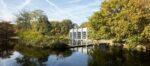 Inschrijven voor de waterinnovatieprijs kan nog steeds
