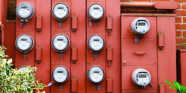 energietransitie stroomleveranciers acm