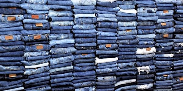 Welke materialen zijn eigenlijk geschikt voor de Circulaire Economie?