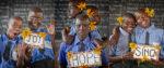 Foto's van Jimmy Nelson laten zien dat aanpak kinderarbeid werkt