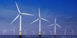 Nationale Energieverkenning 2016: doel schone energie in zicht