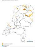 Toch CO2 opslag in Noord-Nederlandse bodem?