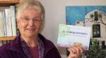 De Wolletjesverhalen: duurzaam voorleesboek verbindt generaties