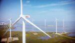 Eneco passeert grens van 1 GW aan duurzame opwek
