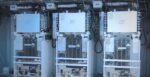Siemens en Fluence gaan wereldwijd energieopslag financieren