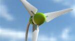 Windleaf maakt windenergie op bijna elke plek mogelijk