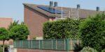 Duurzame energie voor sociale woningen, het verhaal van Wocozon