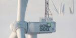 1.700 kerken over op 100% windenergie uit Nederland