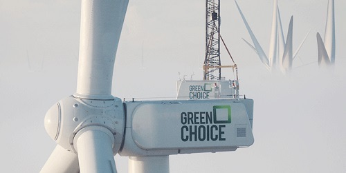 greenchoice windenergie kerken