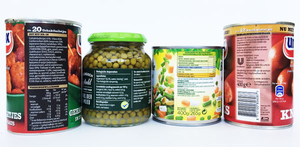 Nieuwe Europese spelregels voor meten milieuprestaties van producten