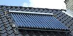 Subsidie zonneboiler fors verhoogd