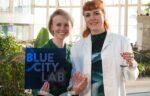 BlueCity opent innovatielab voor circulaire economie