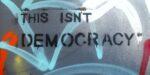 VPRO Tegenlicht: Uitdagers van de democratie in komende verkiezingen