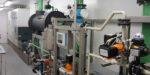 Fries bedrijf wint prijs met ontzilten van water
