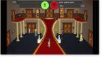 Universiteit Utrecht maakt Powersaver: game voor energiebesparing