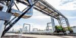 Stadswarmte in Rotterdam bespaart jaarlijks tot 70% CO2 uitstoot