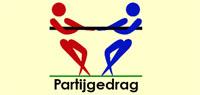 partijgedrag.nl