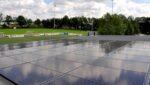 Noord Brabant start pilot voor verduurzamen sportaccommodaties